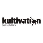 OZ KULTIVATION