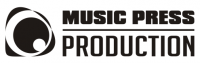 Music Press Production