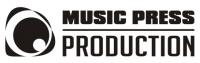 Music Press Production